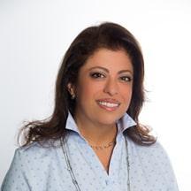 Dr. Agueda Perez-Diaz, DMD [ожидает перевода]