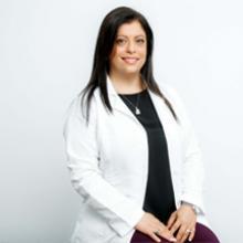 Dr. Agueda Perez-Diaz, DMD