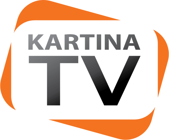 Kartina-TV